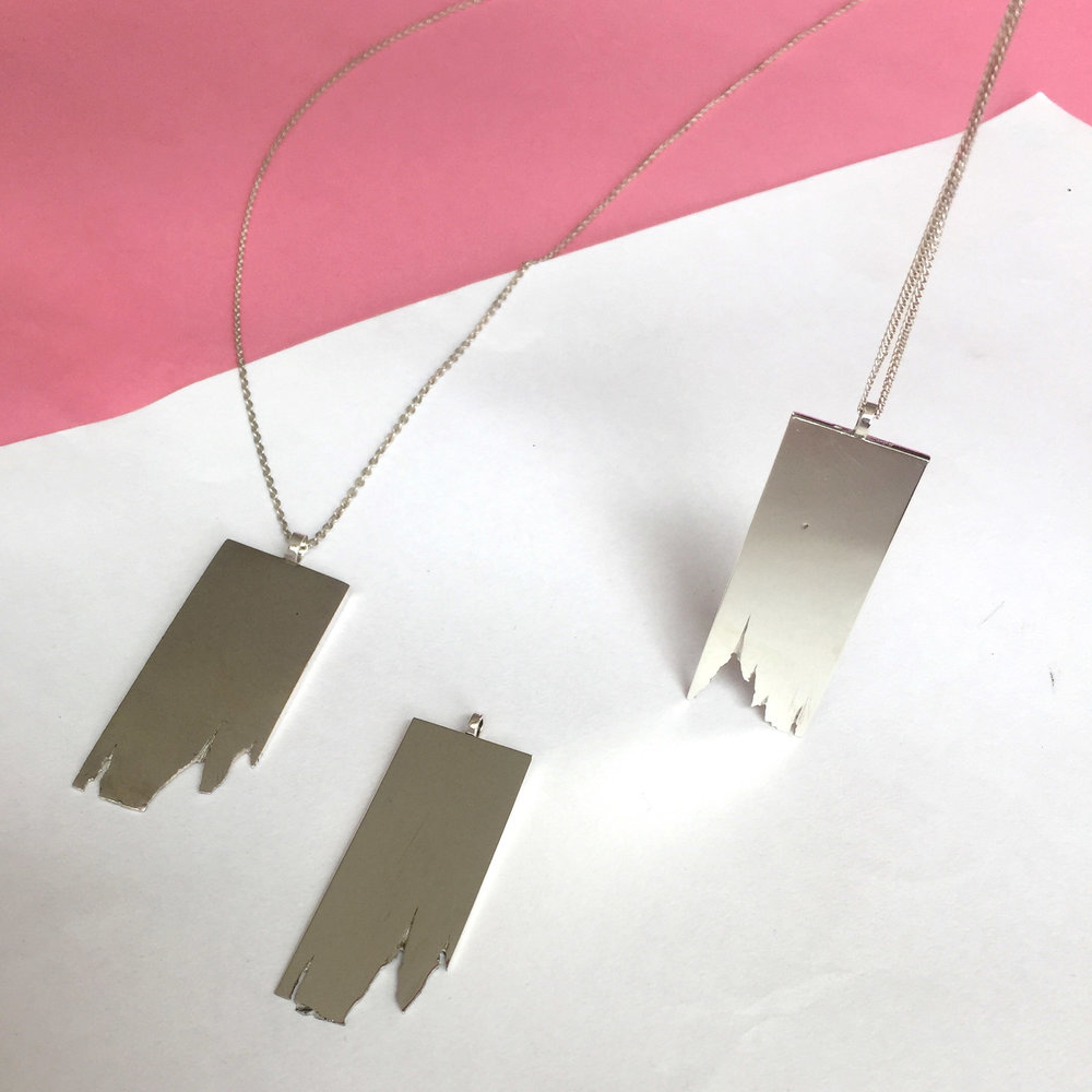 slate pendants copy.jpg