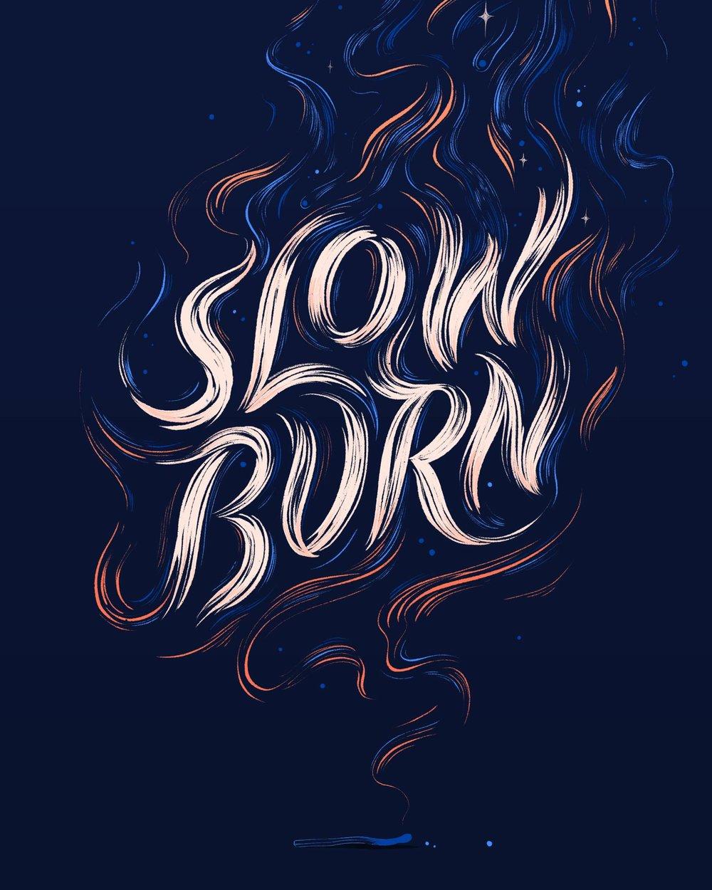 Slow-burn.jpg