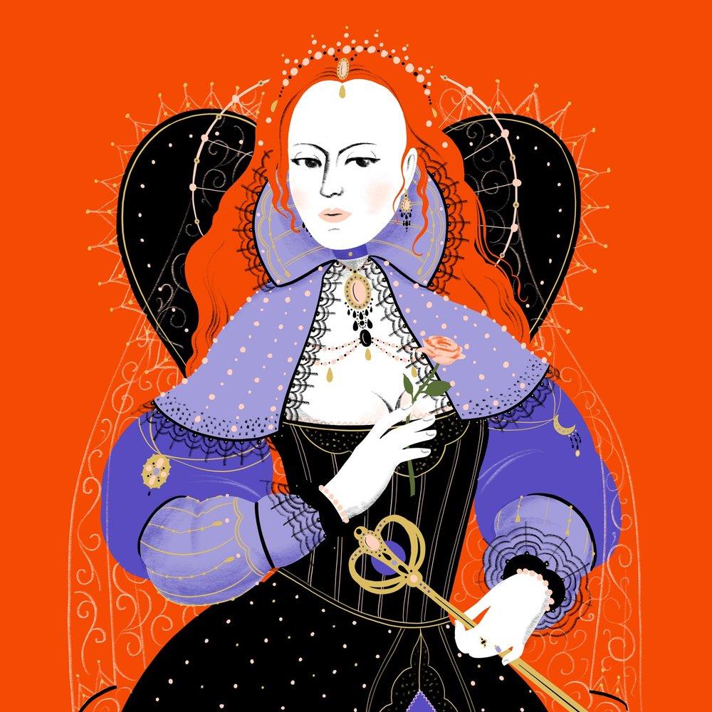 Portrait-Royal-portrait.jpg