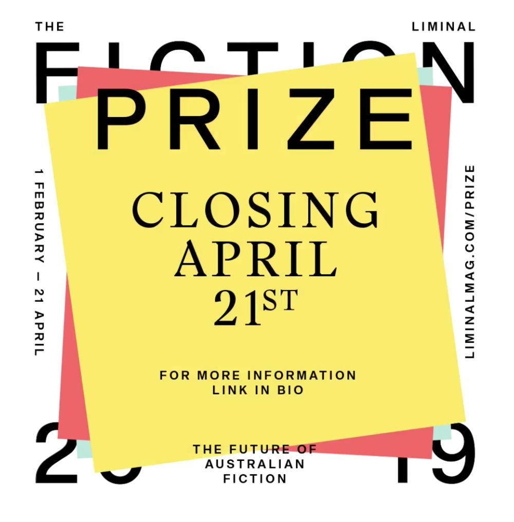 closing april 21.png