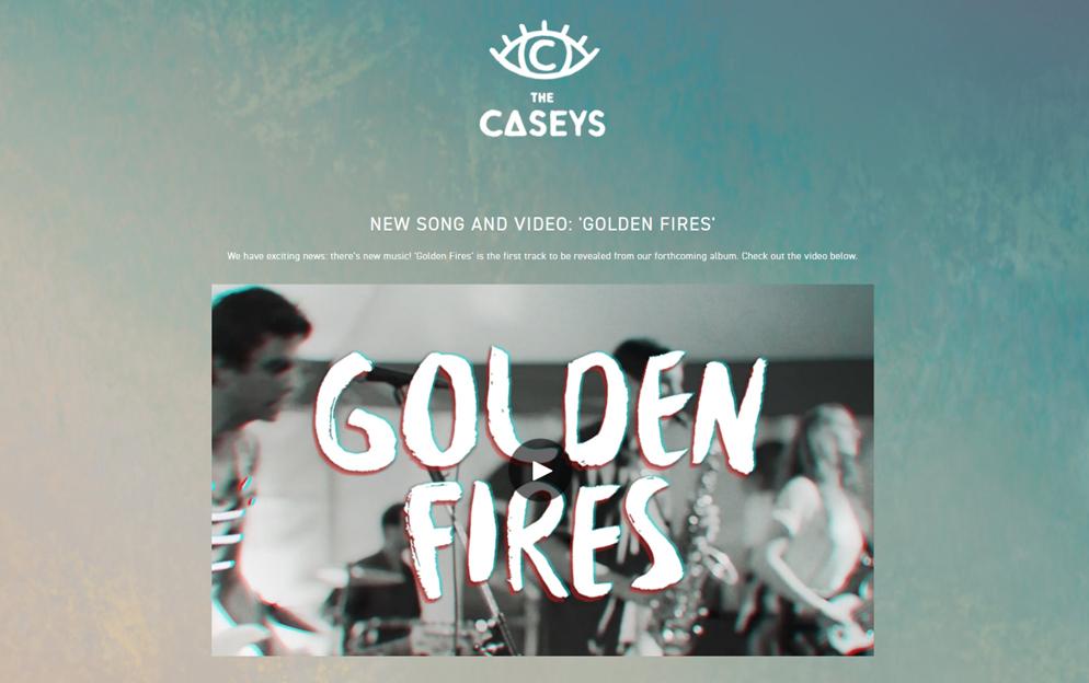 Website_The_Caseys_GF.jpg