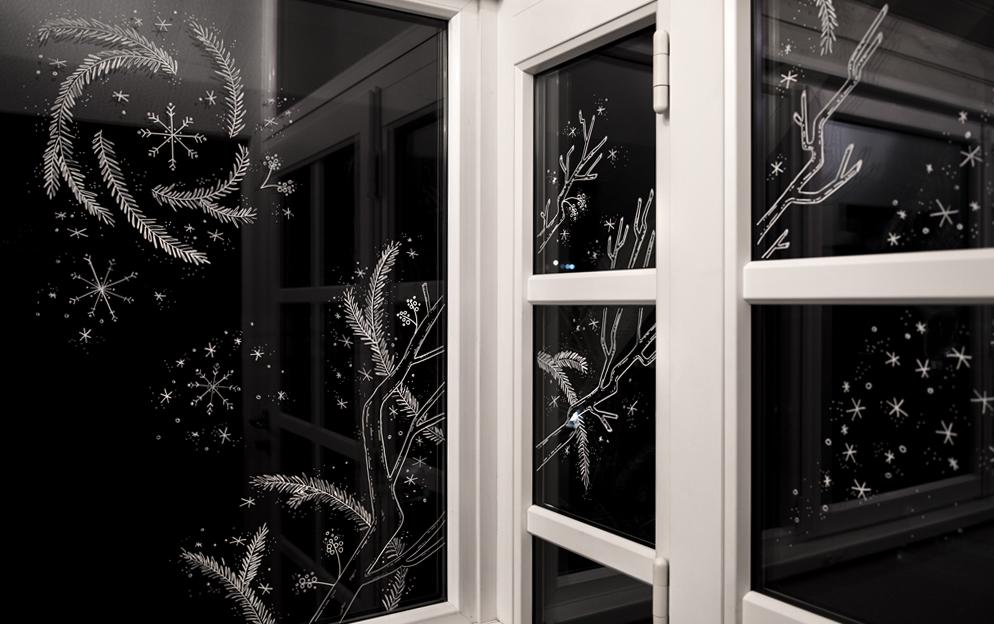 Fensterbemalung_01.jpg