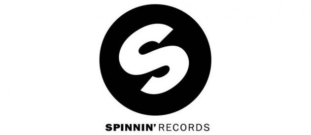 spinnin-logo-631x274.jpg