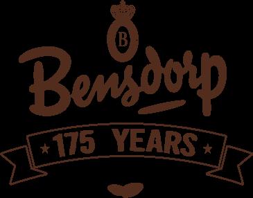 Bensdop-175y-logo-RGB_0.png