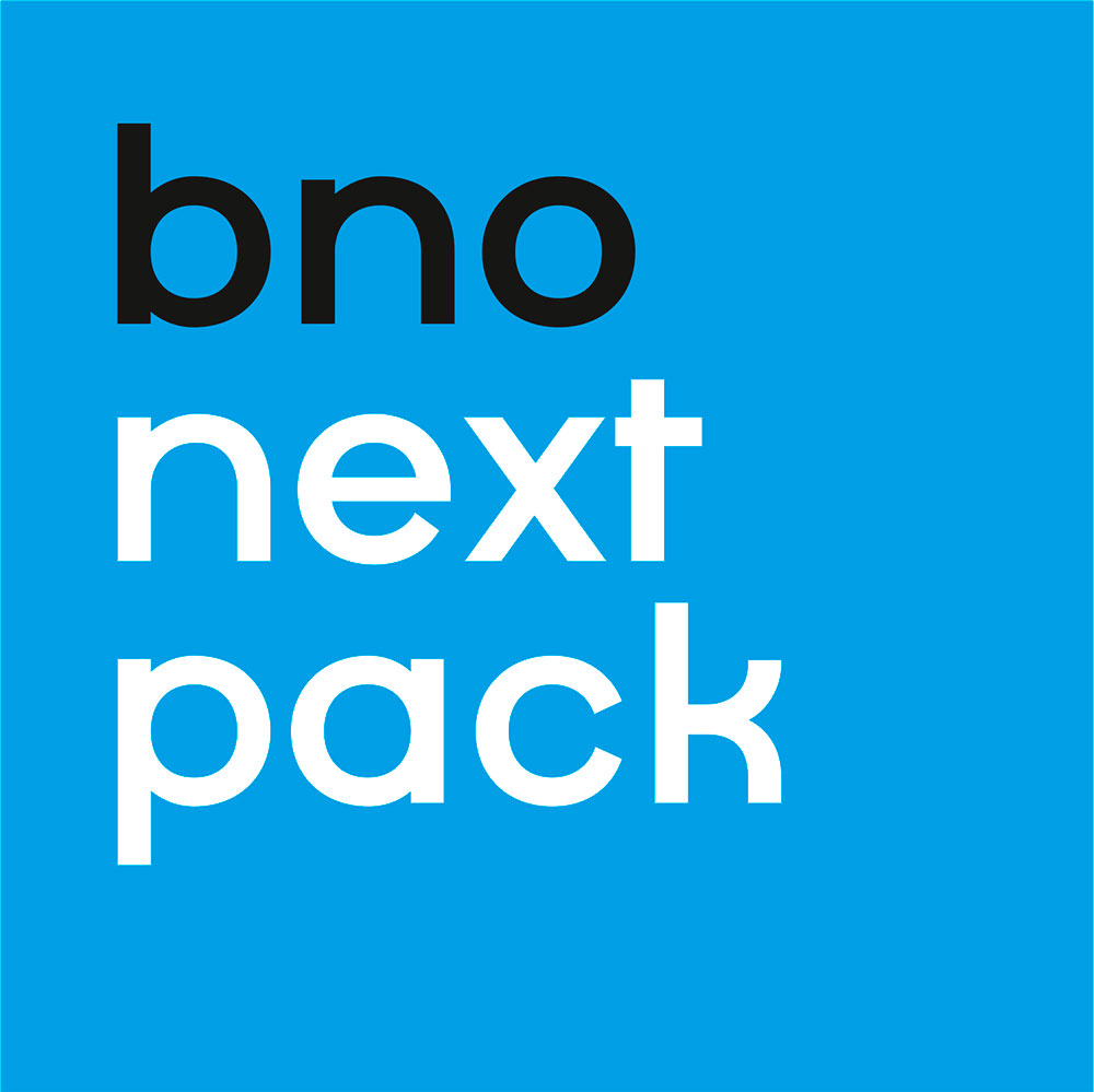 BNO-nextpack-logo.jpg
