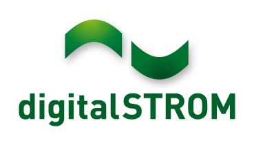 digitalstrom_logo(3).png