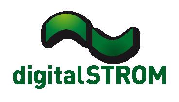 digitalstrom_logo(3).png