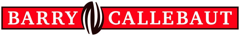 barry_callebaut_logo_full_color.jpg