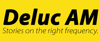 Deluc AM | Public Relations