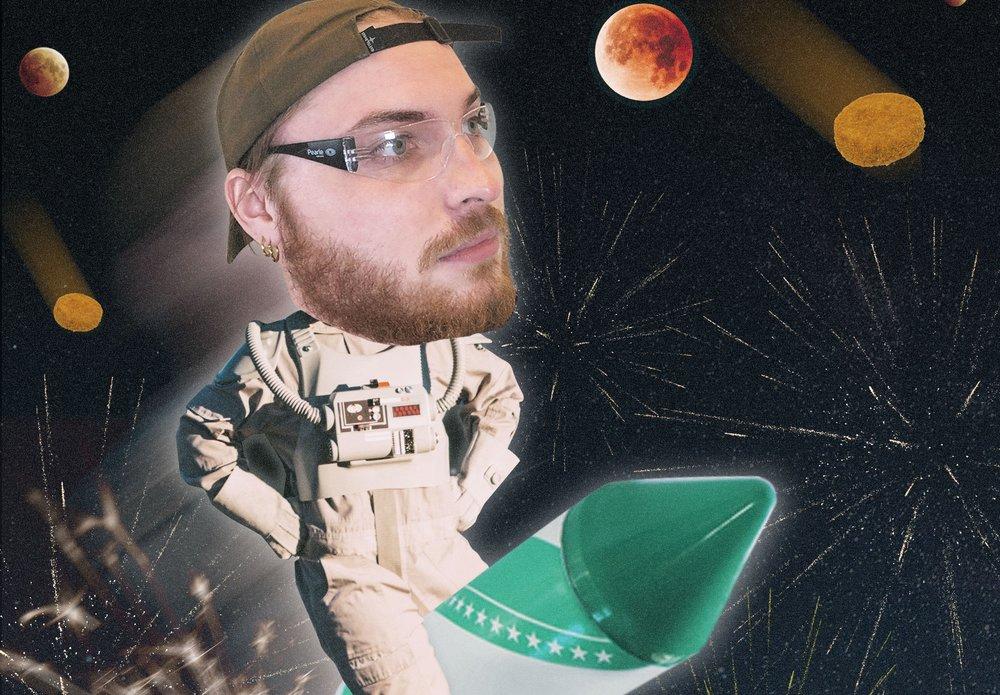 Rocket_20-12.jpg