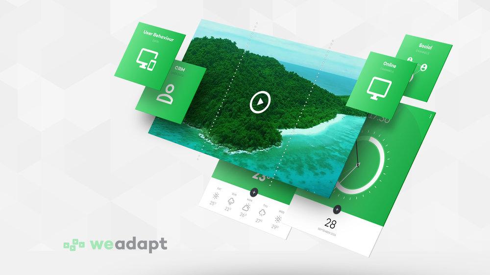 Copy of We adapt-visual-logo2.jpg