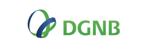 dgnb_2.png