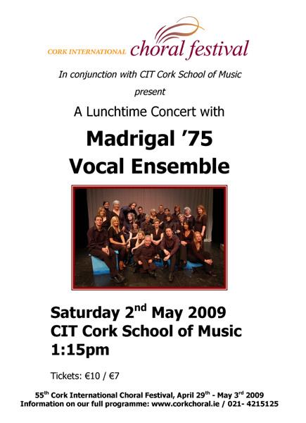 poster-2may2009.jpg