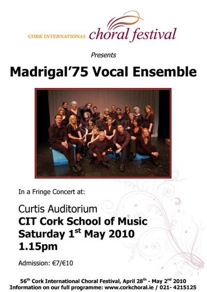 poster-1may2010.jpg