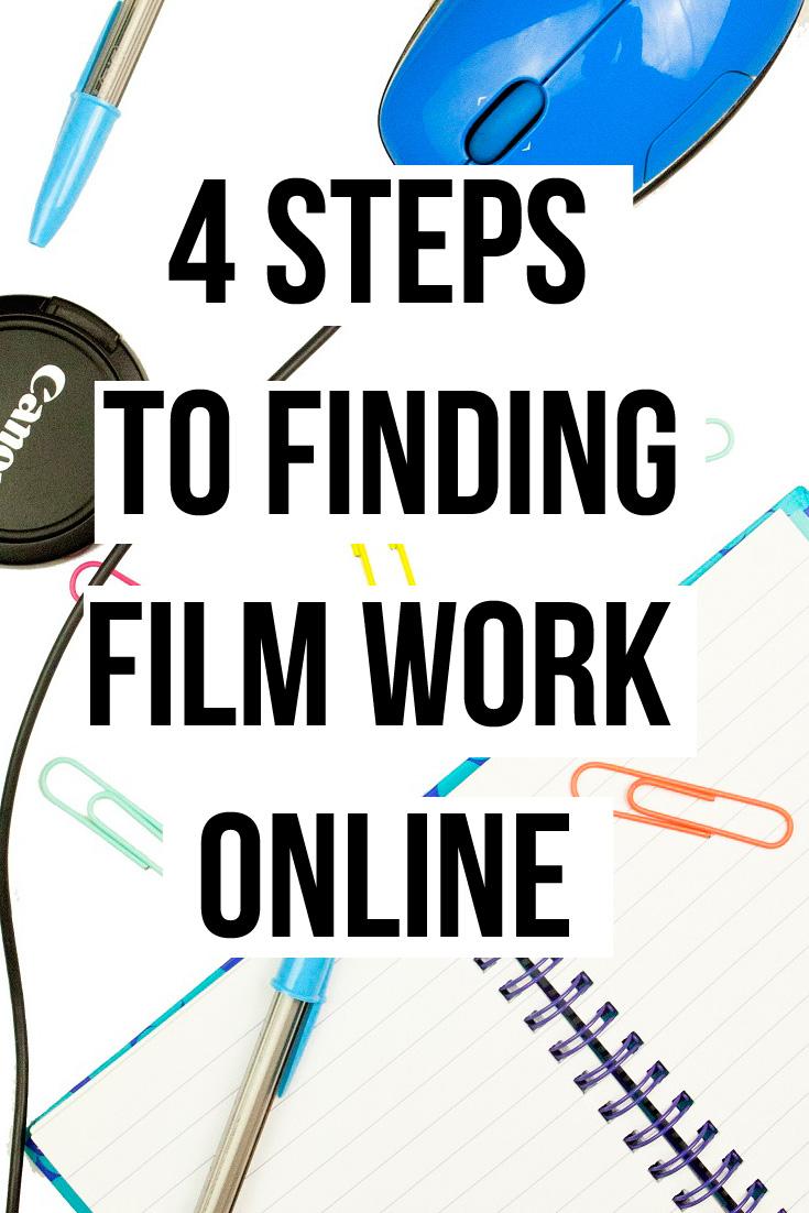 how to find film work online.jpg