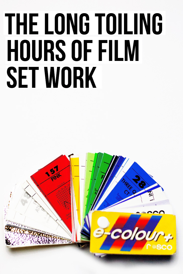 Film set work hours.jpg
