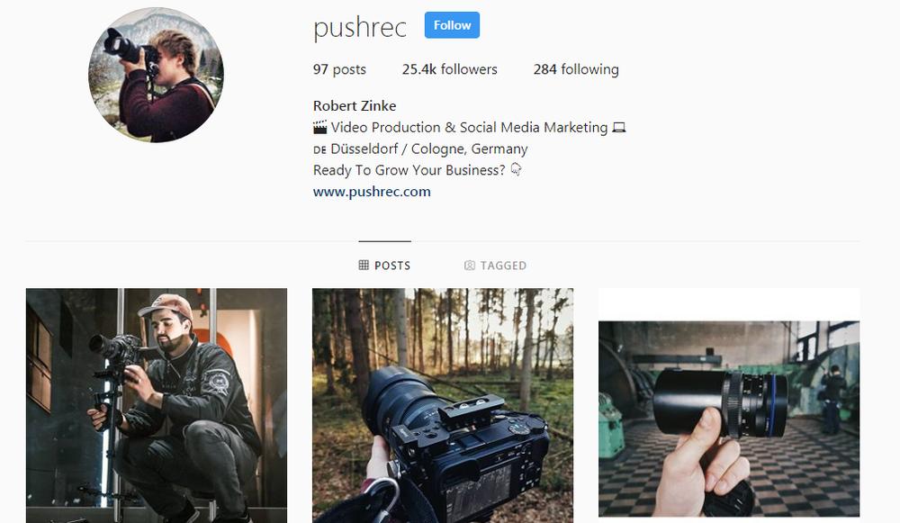 social media for filmmakers instagram.png