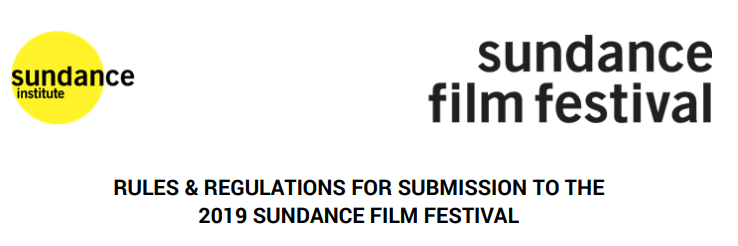 how to get my short film into festivals.png