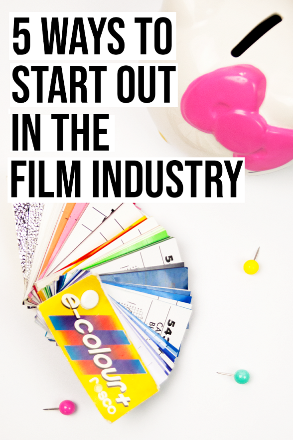 how to get started in film PNG.png