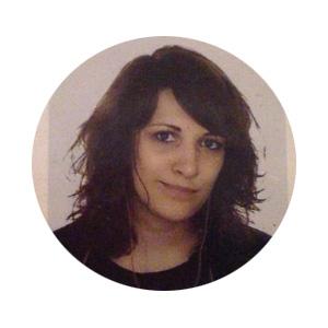 Kate Herron Circle.jpg
