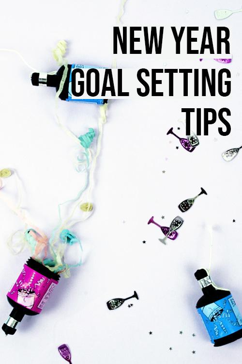 Goal setting for filmmakers.jpg