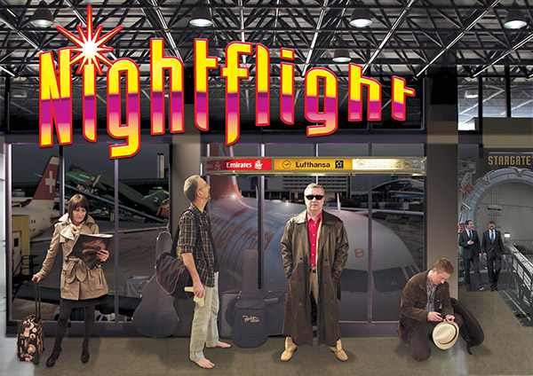 event nightflight 1.jpg