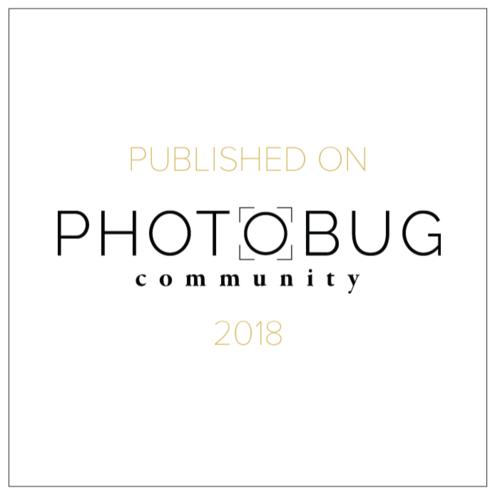 Photobug