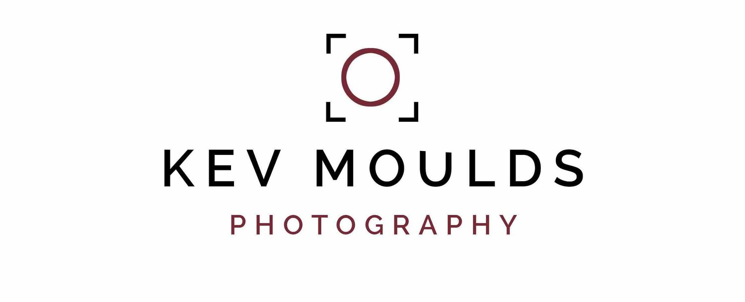 KEV MOULDS PHOTOGRAPHY