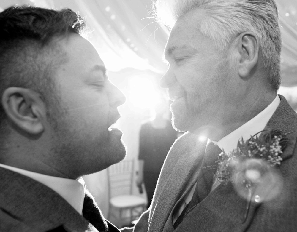 Lock Lomond Wedding, Scotland 007.JPG