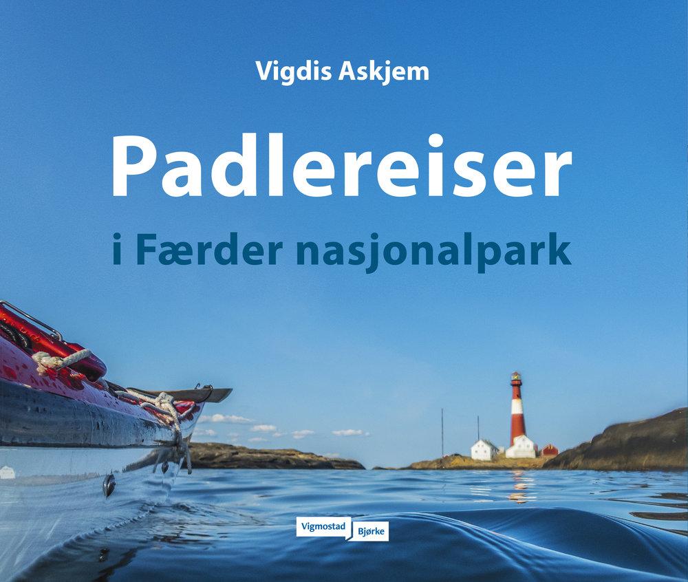 Padlereiser-cover_L.jpg