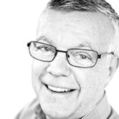 Göran Svarén