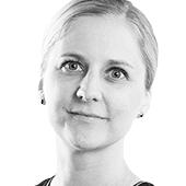LindaJohansson2.png