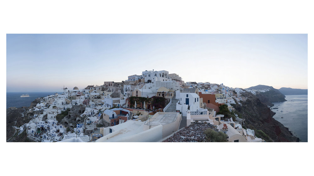 Oi_Santorini_Morning_Sunsetplace.jpg