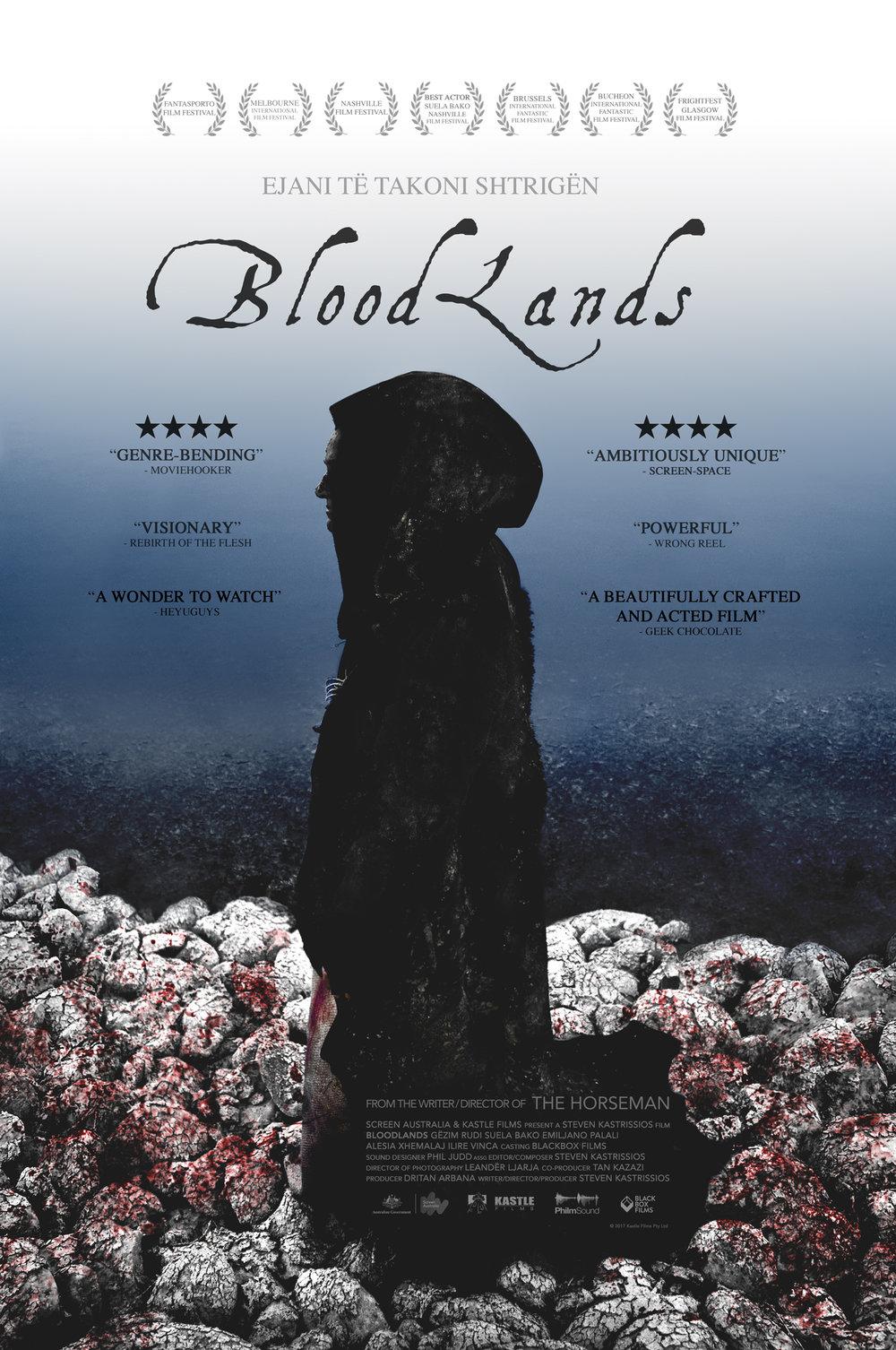 Bloodlands-Poster-web50%.jpg