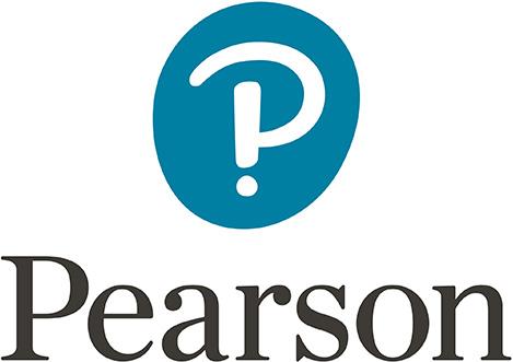 PearsonLogo_Primary_Blk_RGB_500px.jpg