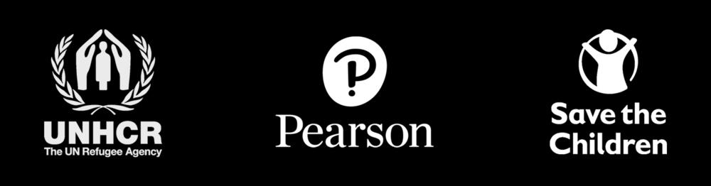 mono-logos.png