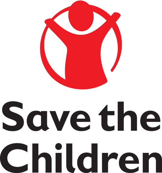 save-the-children-logo_500px.jpg