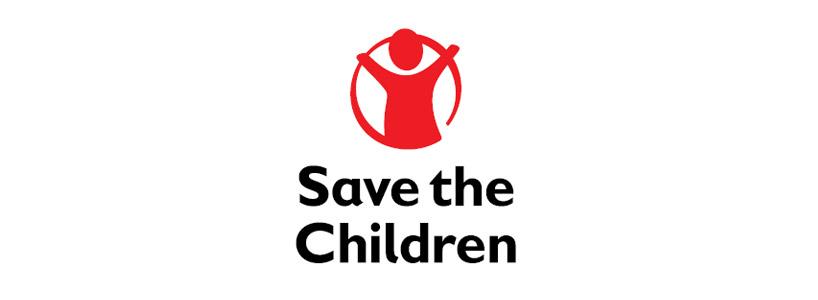 save the children-logo.jpg