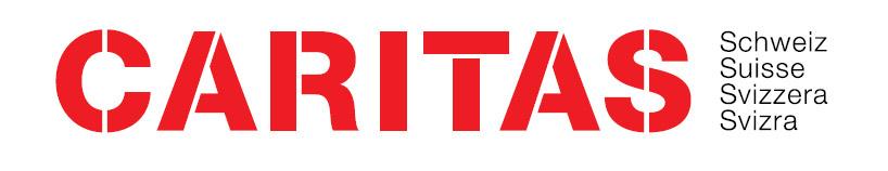 caritas-logo.jpg