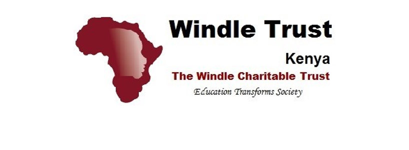 windletrust-logo.jpg