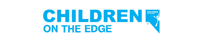 children on the edge logo.jpg