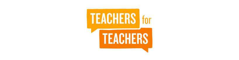 teachers logo.jpg