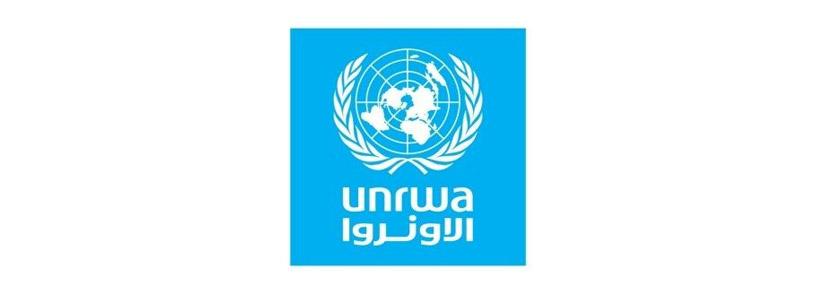 unrwa-1.jpg