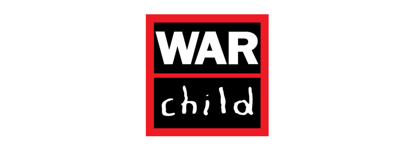 warchild-logo.jpg