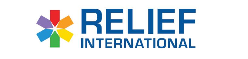 relief-logo.jpg