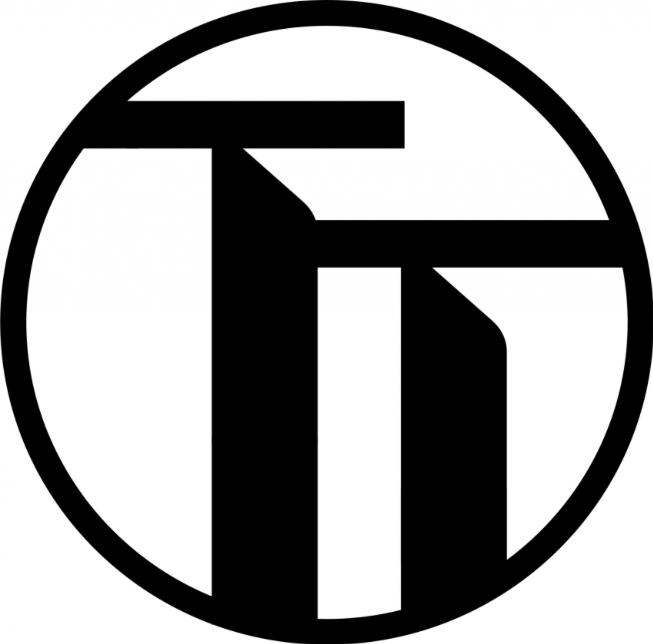 Logo Design - Trendsetter Tour