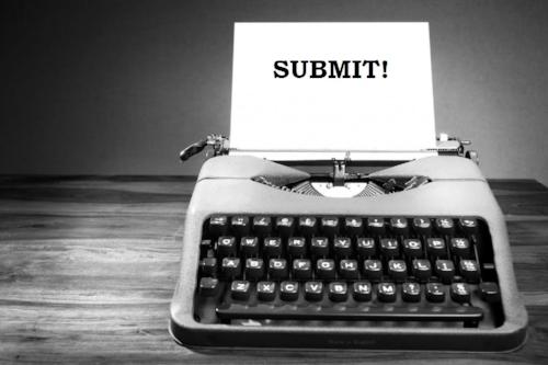 submit3.jpg