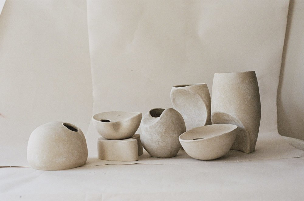 Photography_Stephanie_Mcleod_bikisceramics.jpg