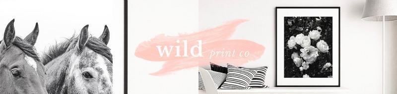 wild print co.jpg
