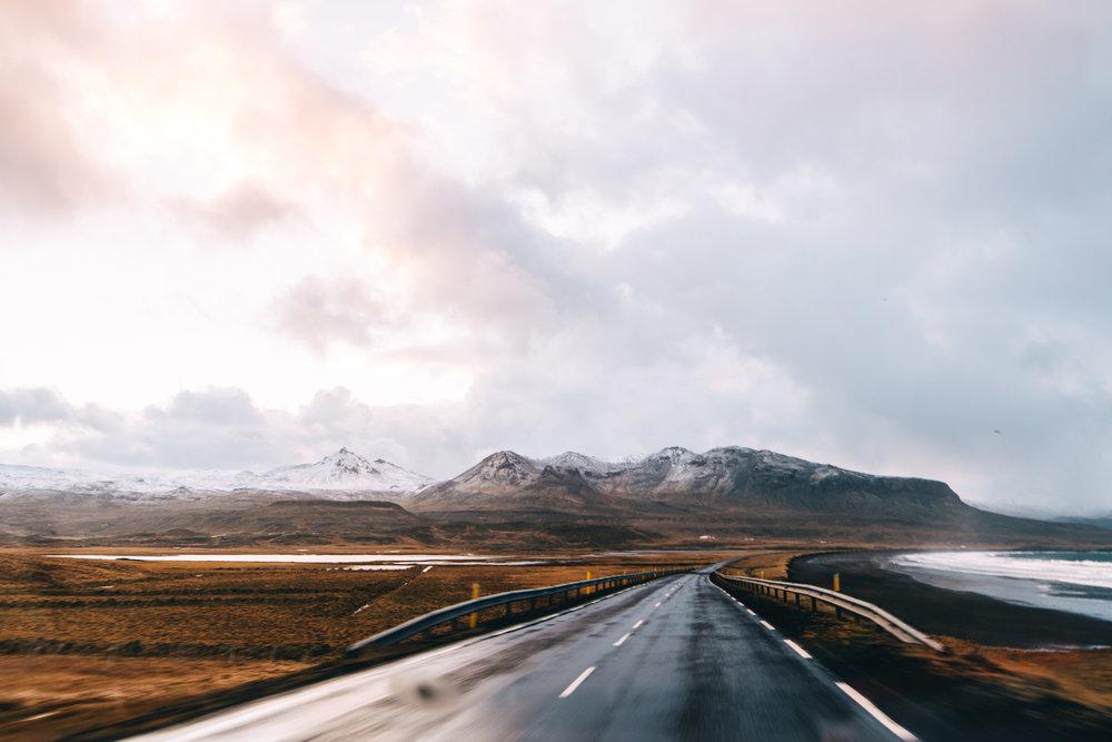 drivingiceland.jpg